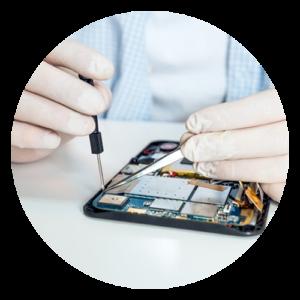 tablet_repair